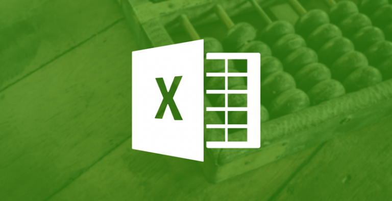 Din 25 Martie Business Excel (Bazic și Avansat)