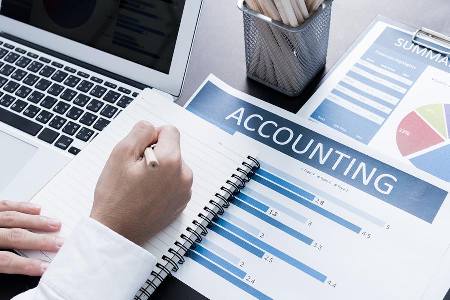 curs_contabilitate