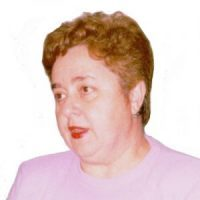 Elena Chislari I