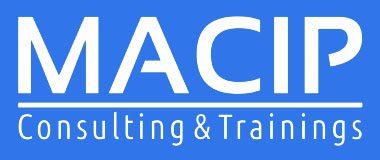 macip-logo